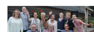 groepsfoto 2015 knipsel